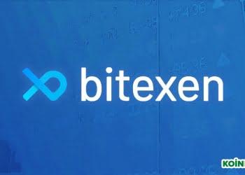 Bitexen