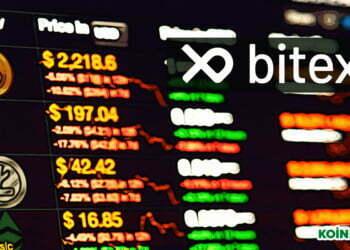 bitexen-tesfed-bitcoin-borsa