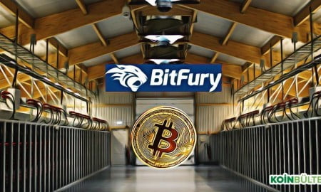 bitfury bitcoin suc