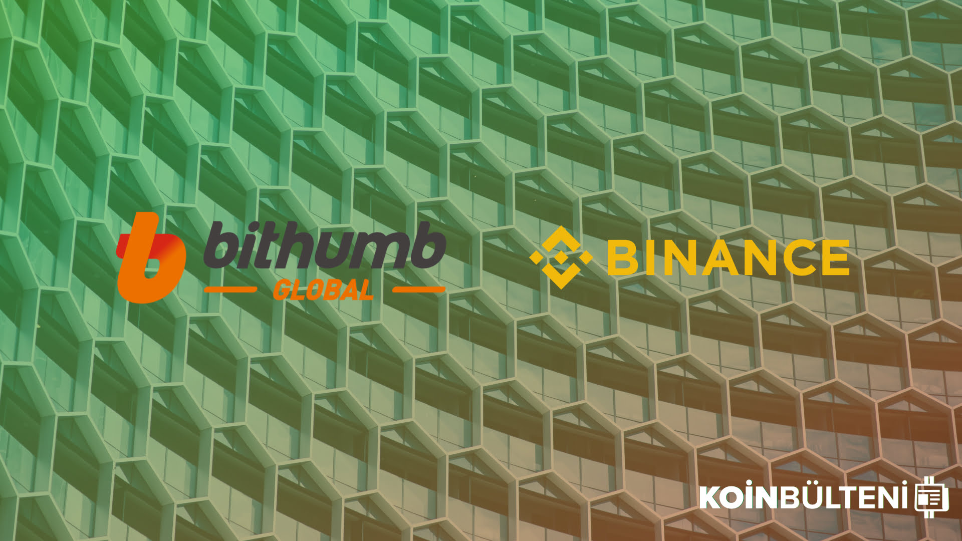 Bithumb-Binance-Smart-Chain