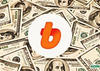 bitcoin-borsasi-bithumb