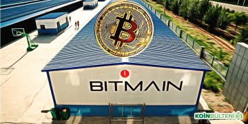 bitmain bitcoin asic patent kaybedebilir