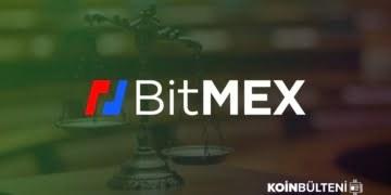 bitcoin-borsasi-bitmex-dava