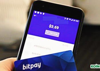 bitpay bitcoin cash