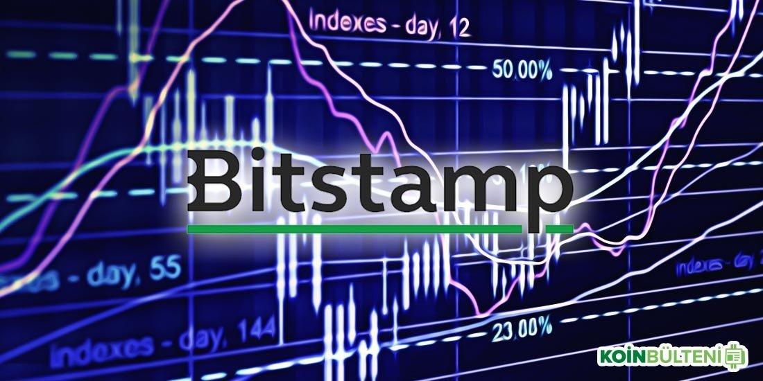 bitstamp kripto para borsası satılıyor