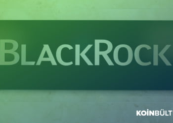 blackrock-bitcoin-ceo
