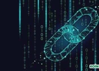 blockchain siber güvenlik nesnelerin interneti