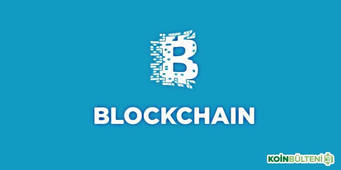 blockchain com