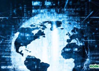 Blockchain Dünya