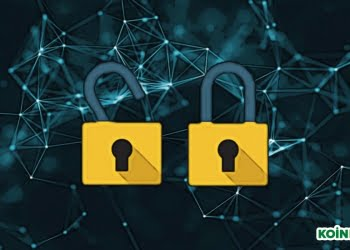 Blockchain Gizlilik