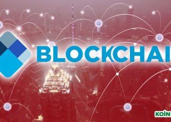 blockchain info cokus