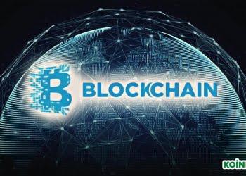 blockchain internet teknoloji gelistirme
