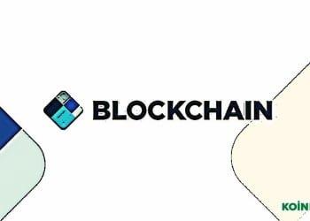 blockchain yeni logo