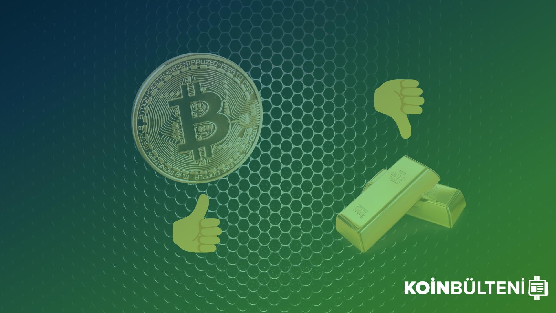 bloomberg-altin-bitcoin