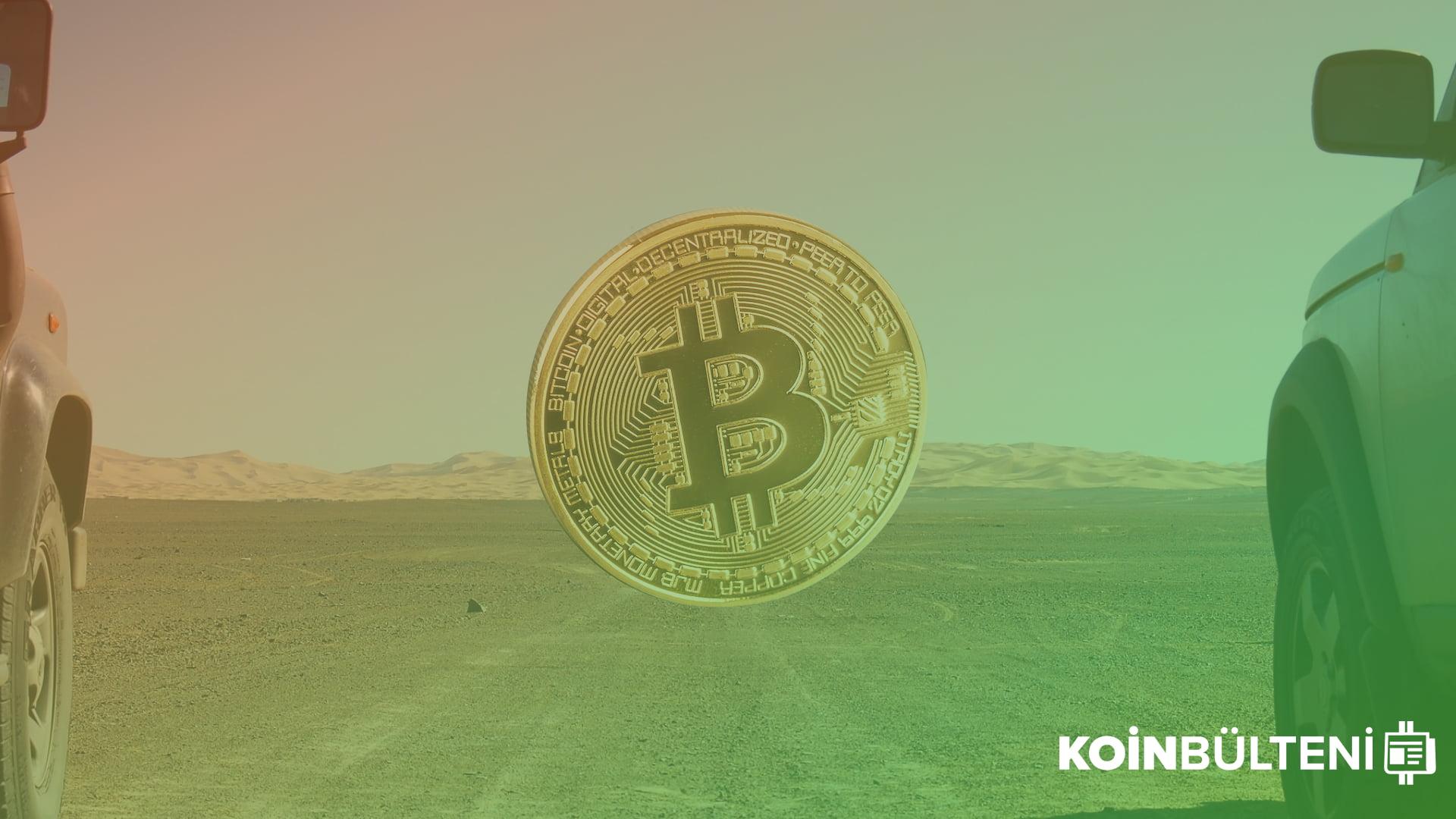 bitcoin-ralli