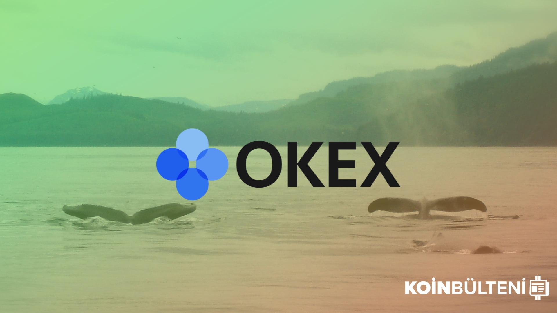 bitcoin-okex