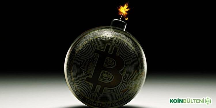 bomba bitcoin fidye almanya