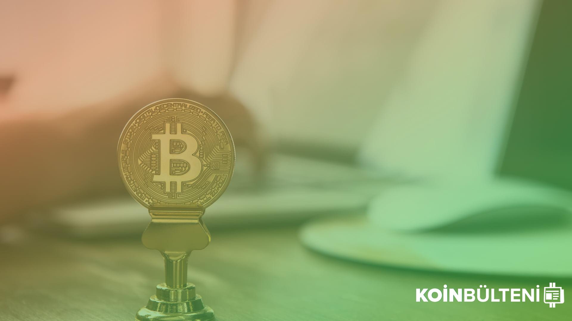 bitcoin-hodl-fomo