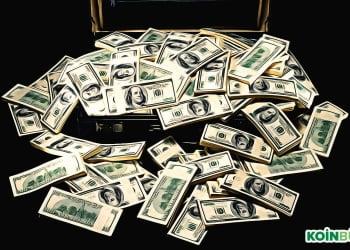 btc-e bir kullanıcı 430 bin dolar kaybetti