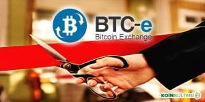 btc-e yeniden açılıyor