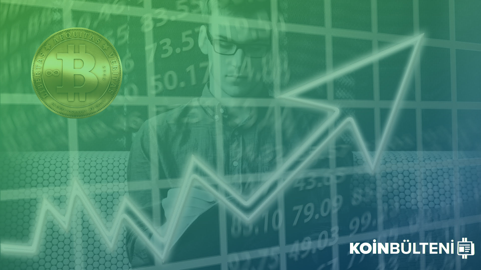 Bitcoin-s2f