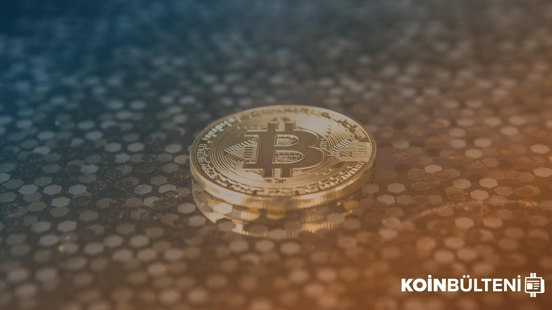 bitcoin-16-bin-dolar-rekor