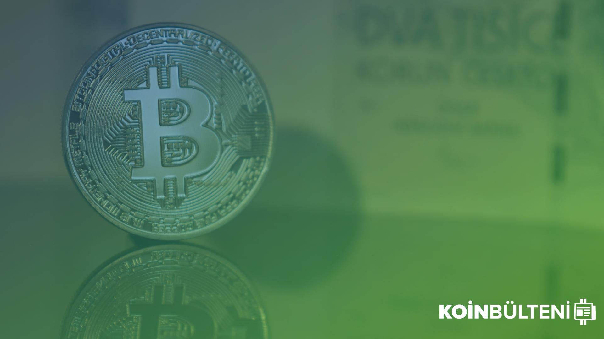 bitcoin-yasak