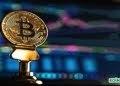 Haftalik-bitcoin-haberleri-26 Ekim-01-Kasim