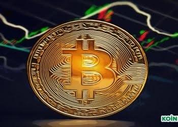Haftalik-Bitcoin-Haberleri-19-25-Ekim