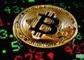 Hisse-senetleri-bitcoin-yukselis