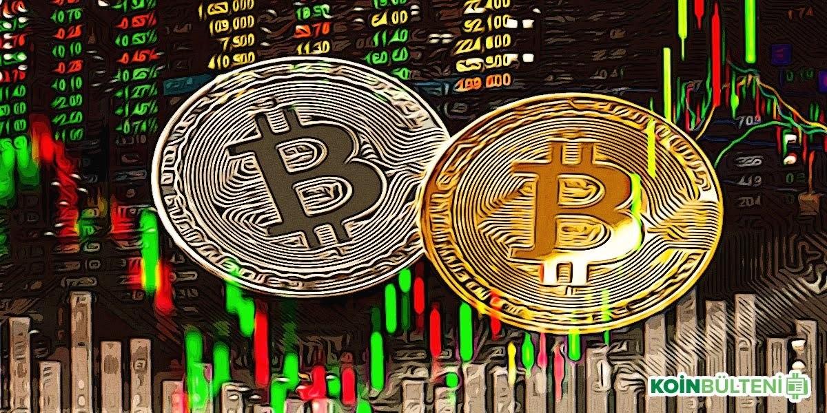 Bitcoin-fiyati-2022