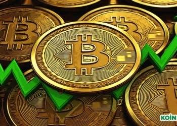 bitcoin-altcoinler