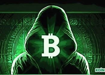 Silk-Road-Bitcoin