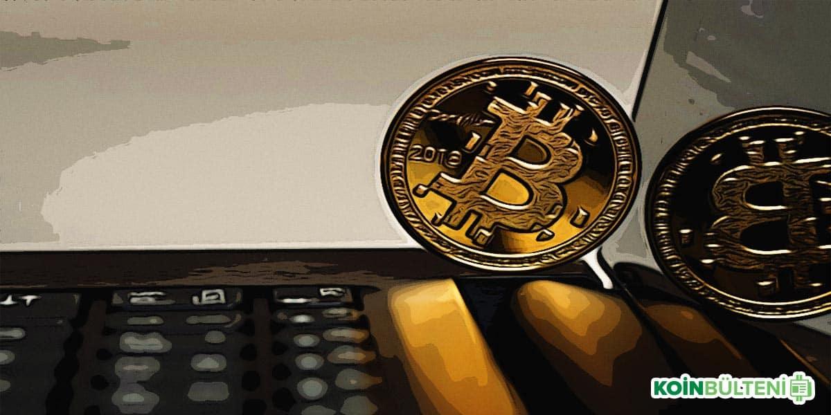 Bitcoin-depolama-kaybetti