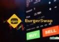 burgerswap-burger-nedir