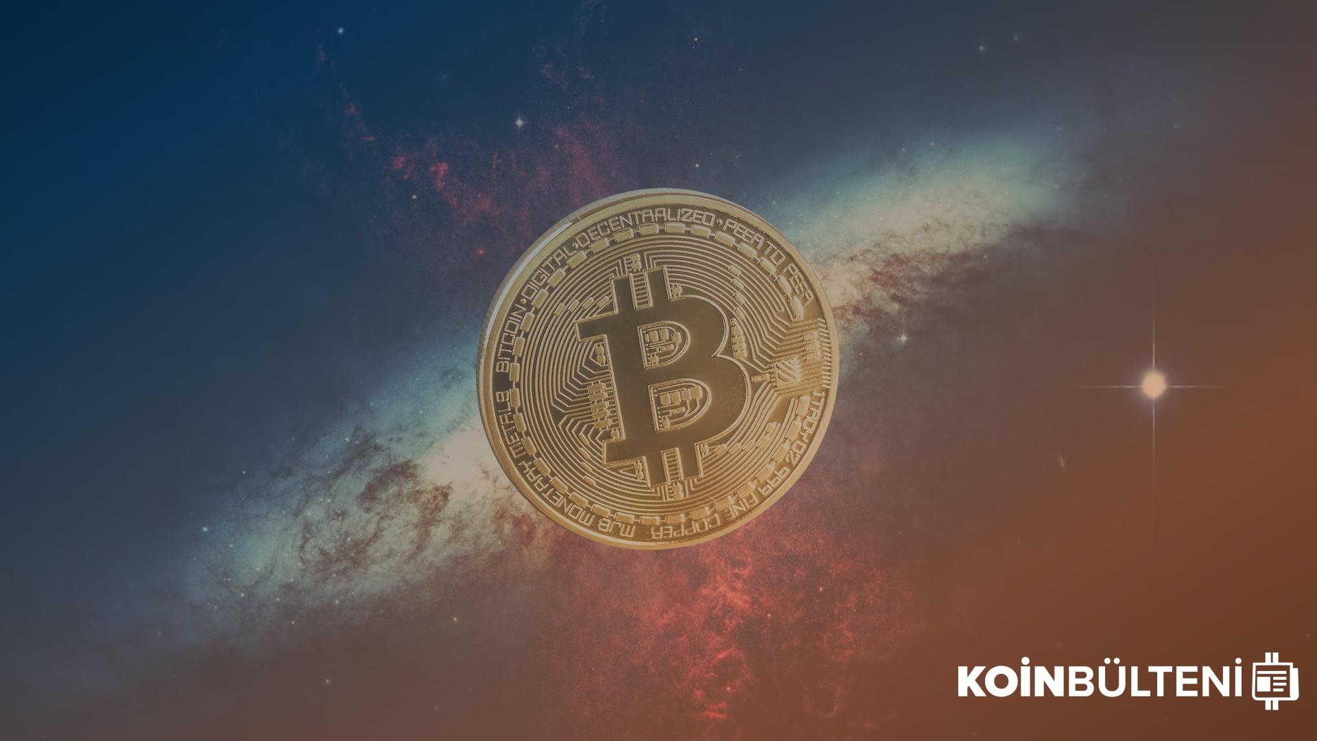 bitcoin-bloomberg