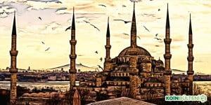 Cami islam