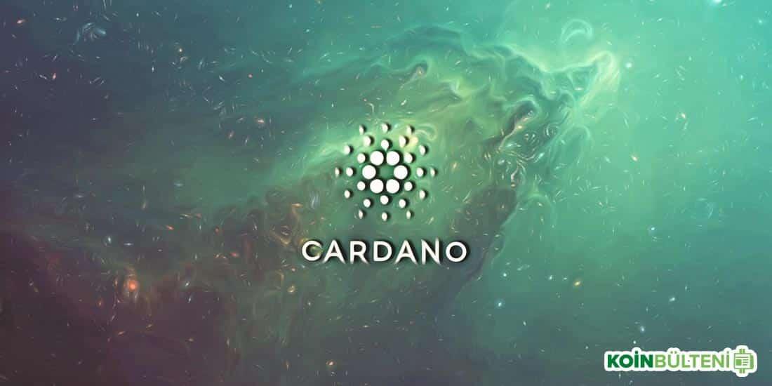cardano-blockchain