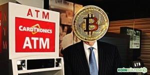Cardtronics atm bitcoin kripto para