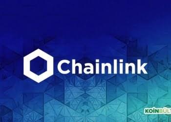 chainlink-yorumu-11-dolar