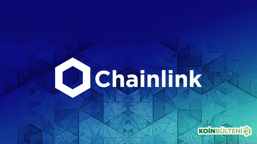 chainlink-link-deco