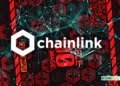 chainlink-tesla