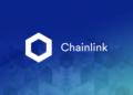 chainlink-link-fiyatı