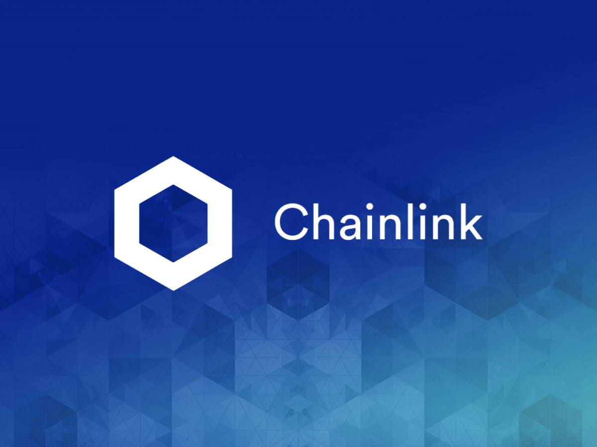 line-chainlink-link