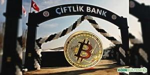 ciftlik bank bitcoin madencilik