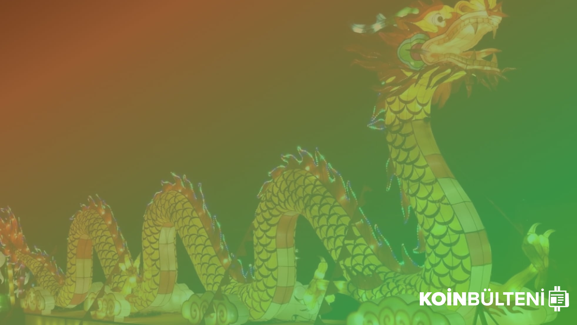 dijital yuan çin
