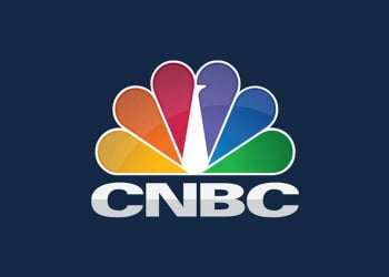 cnbc bitcoine inanmiyor
