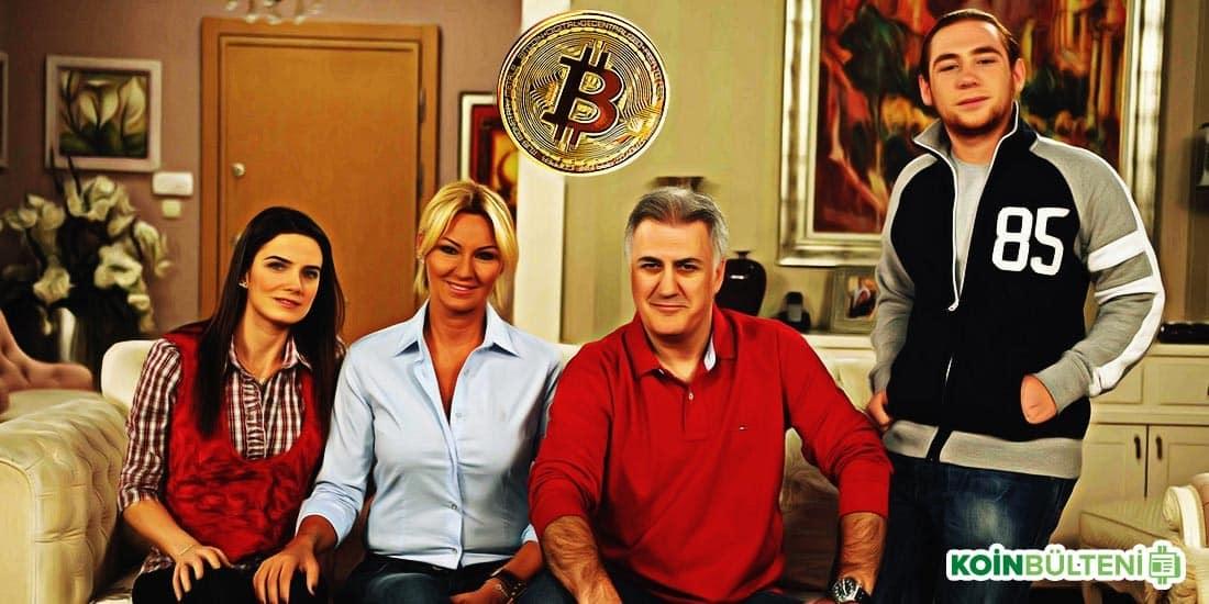 cocuklar duymasin bitcoin