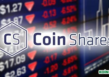 coin shares