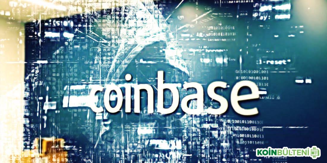 coinbase-bitcoin-core